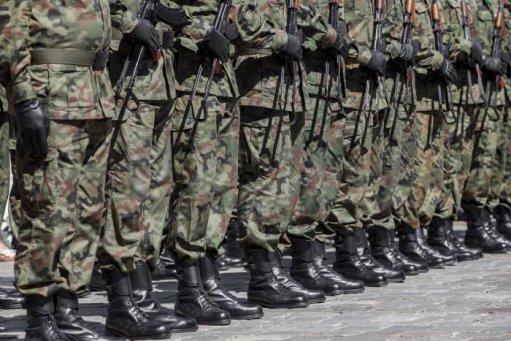 kwalifikacja-wojskowa-2018