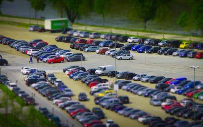 nowy-parking-zielonka-zyrardow-nowy-dwor-jaktorow-michalowice