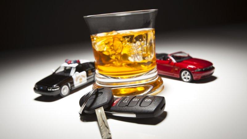 pijany-kierowca-gruzin-pruszkow