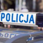 Bestialskie pobicie obywatela Ukrainy w Błoniu