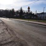 Milionowa dotacja dla Brwinowa na nową drogę