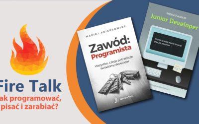 spotkanie-jak-programowac-pisac-i-zarabiac