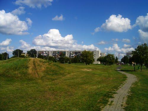 eko-park-zyrardow