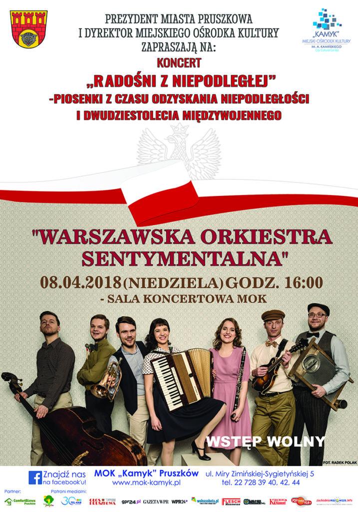 mok-kamyk-kwiecien-2018