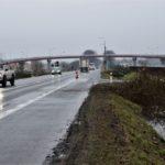 Bliżej z Warszawy do Lublina. Jest zezwolenie na kolejny odcinek drogi ekspresowej S17