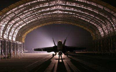 lotnisko-chopina-cisza-nocna