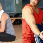 W Blue City powstanie największy klub fitness w Polsce