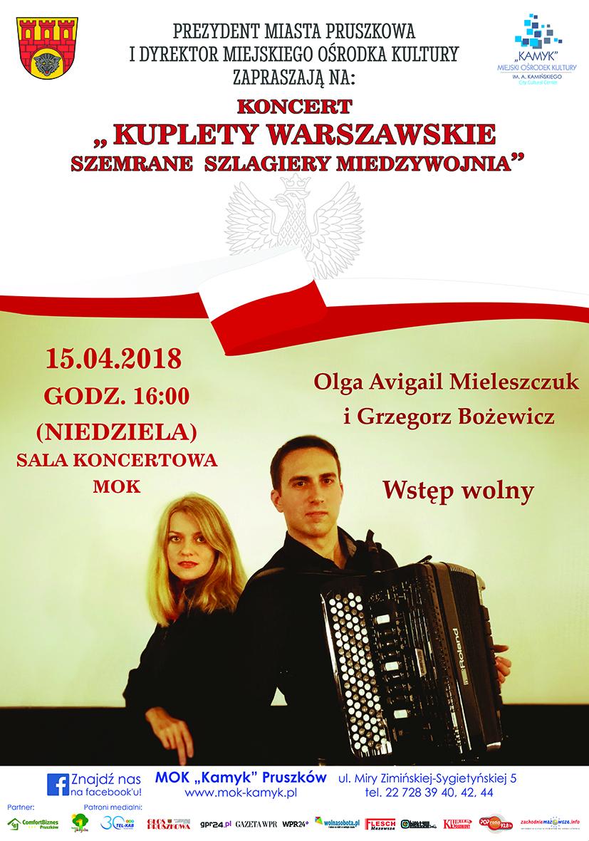 plakat_kuplety_prasa