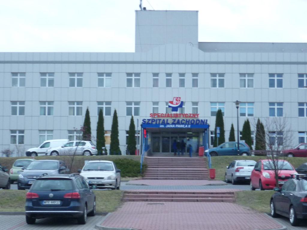 pozar-szpital-zachodni