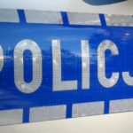 Tragedia w Pruszkowie: znaleziono zwłoki 24-letniego mężczyzny. Samobójstwo?