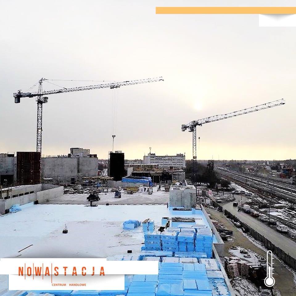 ul-sienkiewicza-pruszkow-remont
