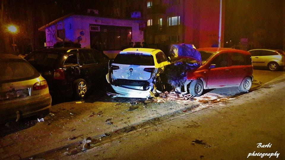 wjechal-w-zaparkowane-samochody-blonie-6