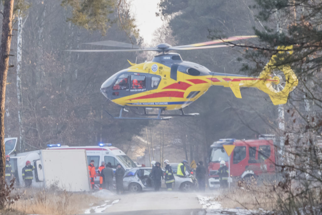 wypadek-wola-polska-marzec-2018