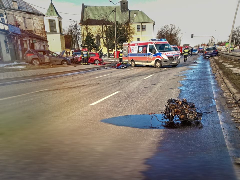 wypadek-aleja-krakowska-4