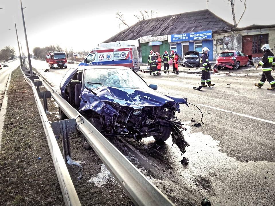 wypadek-aleja-krakowska-5