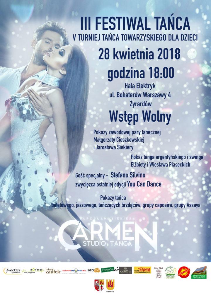festiwal-tanca-zyrardow-2018