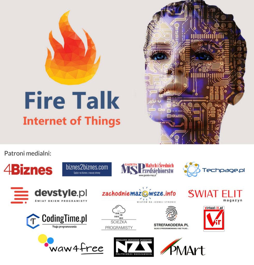 fire-talk-spotkanie