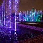W majówkę wraca Multimedialny Park Fontann [PROGRAM]