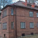 Willa Millera i targ w Piastowie będą odnowione