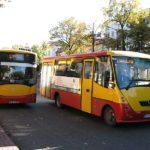 Bezpłatna komunikacja w Grodzisku Mazowieckim. Ratusz czeka na uwagi [ROZKŁAD JAZDY]