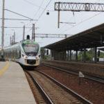 Wzajemne honorowanie biletów na trasie Warszawa Gołąbki – Ożarów Mazowiecki