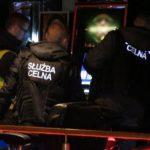 Mocne uderzenie w nielegalny hazard na Mazowszu [FOTO, WIDEO]