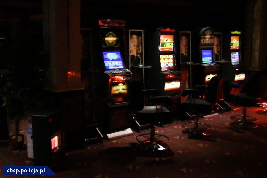 nielegalny-hazard-mazowsze-3