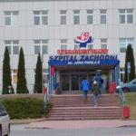 Tajemniczy atak nożownika w Grodzisku Mazowieckim?
