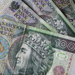 Mieszkaniec Błonia stracił 70 tys. zł. Obywatel Ukrainy ukradł mu pieniądze z konta i jeszcze zaciągnął kredyt