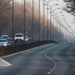 Remonty dróg w Warszawie: Czorsztyńska na Woli, Czecha i Trakt Brzeski w Wawrze