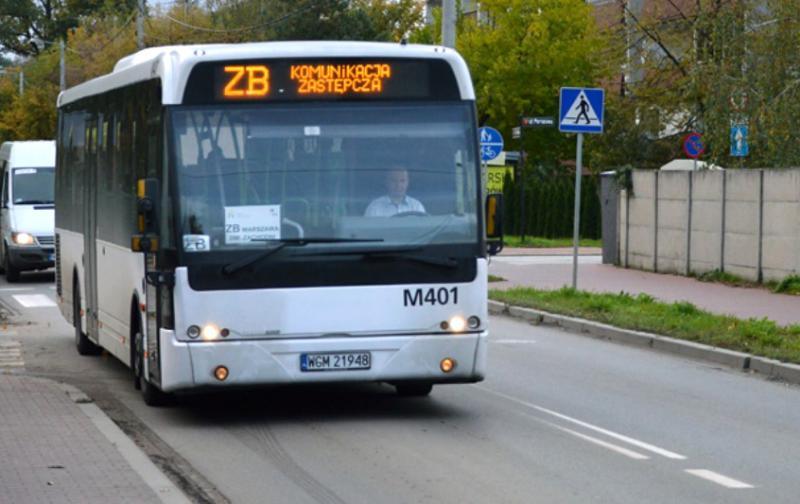 wypadek-autobus-zb