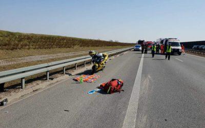 wypadek-motocykl