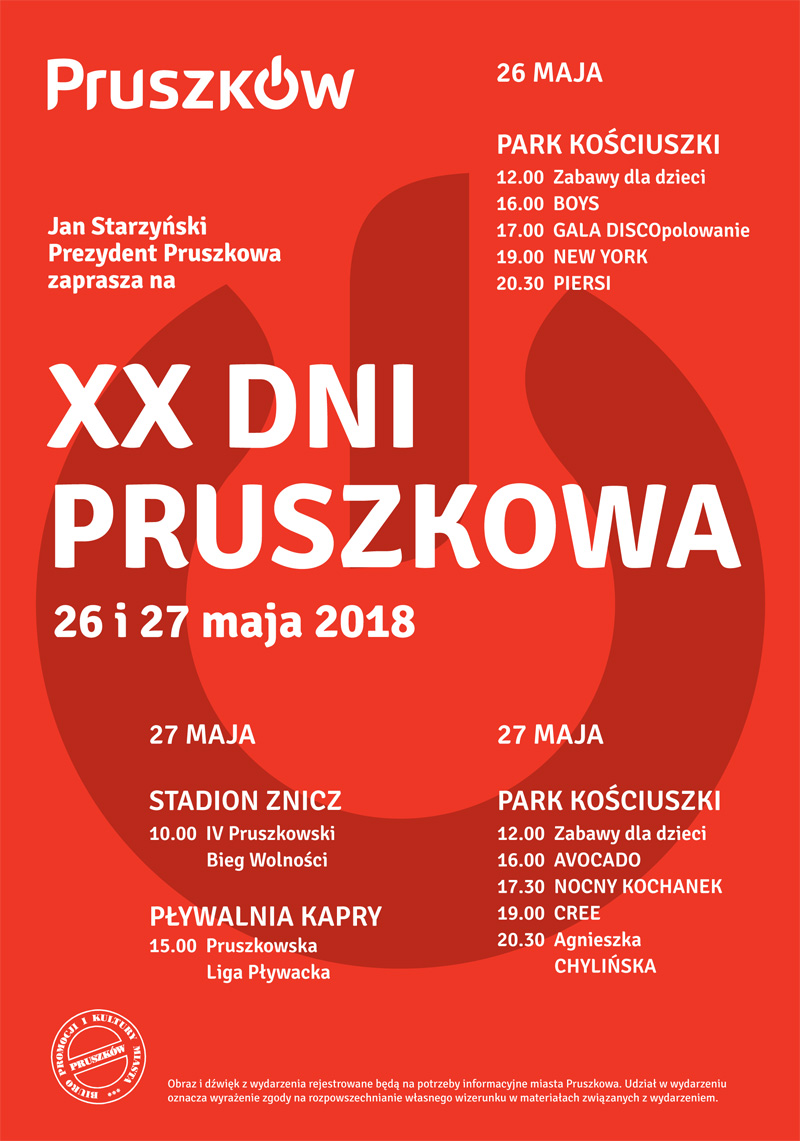 dni-pruszkowa-2018