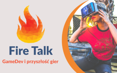 fire-talk-gamedev-i-przyszlosc-gier-spotkanie