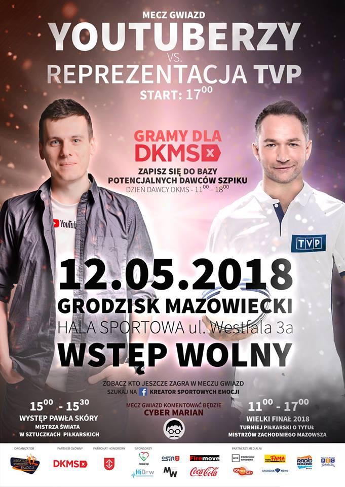 mecz-gwiazd-grodzisk-12-05
