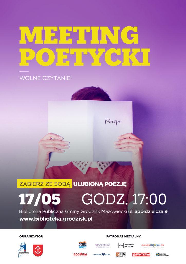 meeting-poetycki-grodzisk