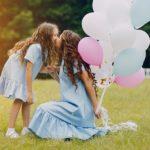 Piknik z okazji Dnia Matki w Grodzisku [PROGRAM]
