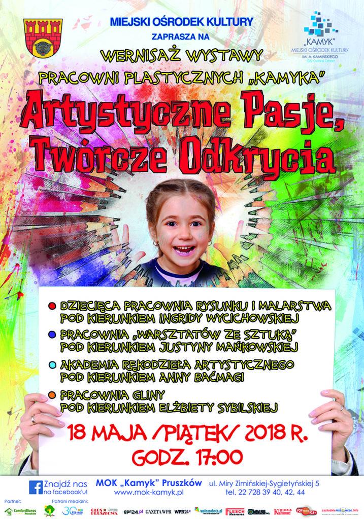 plakat_tworcze_odkrycia-kopia