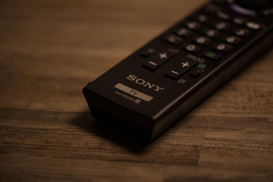 telewizja-zyrardow