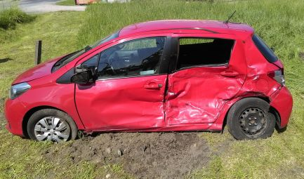 wypadek-nauka-jazdy-zukow