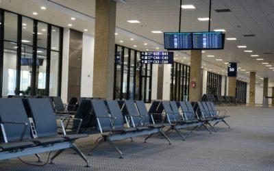 centralny-port-lotniczy-duda