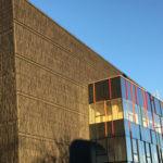 Huczna inauguracja Centrum Kultury i Sportu w Pruszkowie [PROGRAM]
