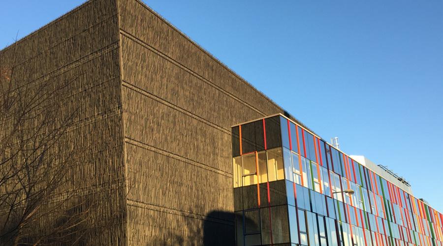 centrum-kultury-i-sportu-pruszkow-otwarcie