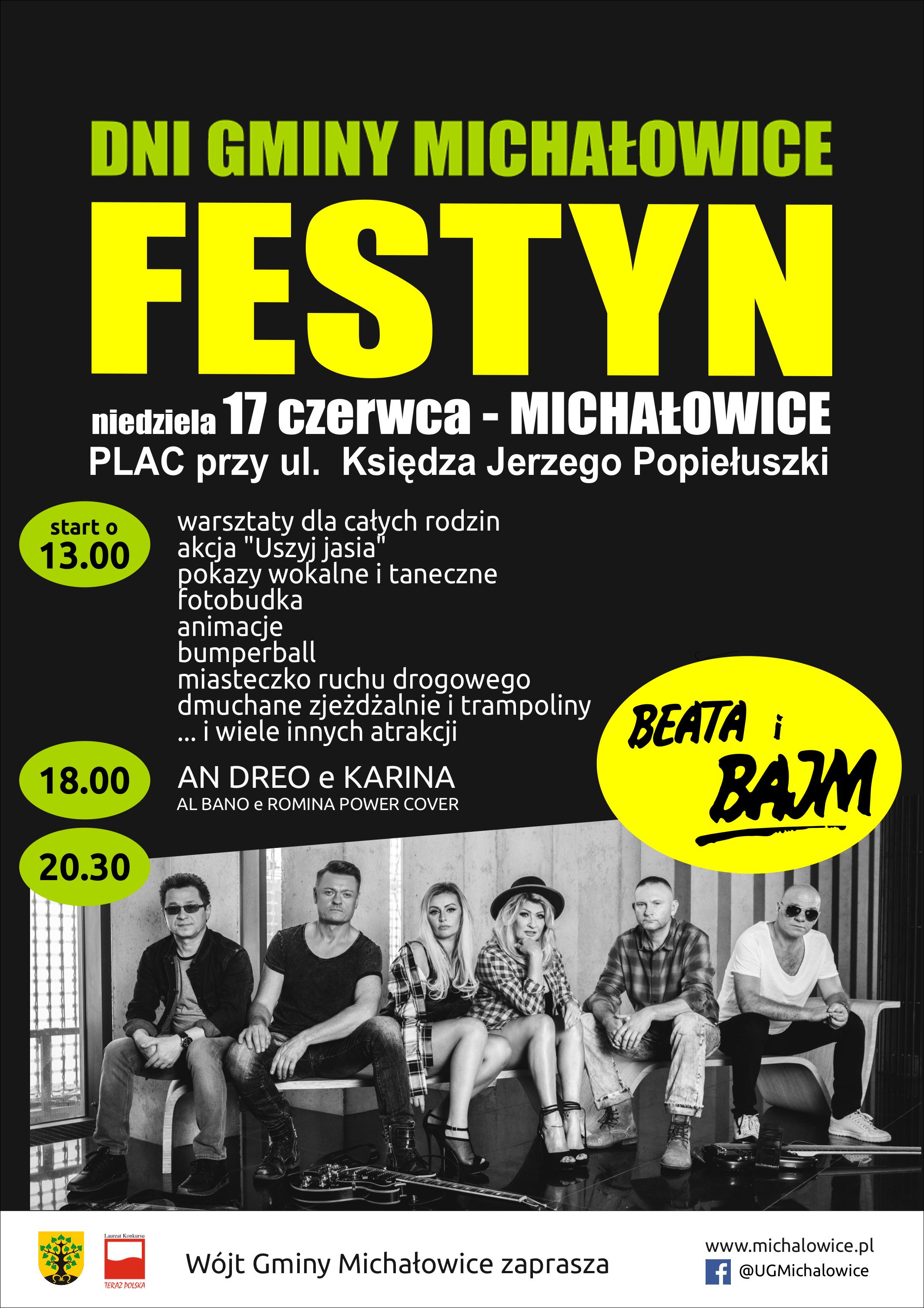 dni-michalowic-2018