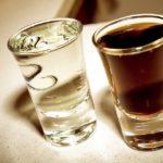 Pijany 38-latek pędził ulicami Żyrardowa. Na koniec zwyzywał policjantów
