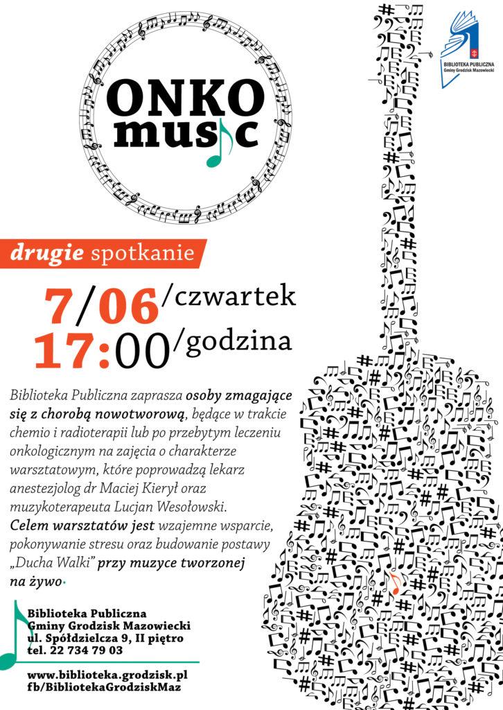 onko-music-grodzisk