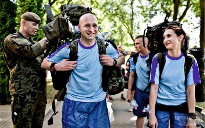 wojska-obrony-terytorialnej-rekrutacja