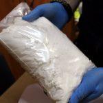 Tragiczna śmierć 16-latka po dopalaczach. Policja zatrzymała osiem osób, zarekwirowano ponad 120 kg narkotyków i substancji psychoaktywnych [FOTO, WIDEO]