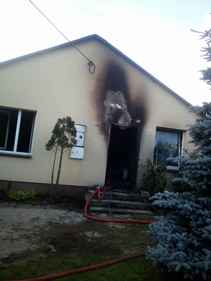 pozar-mszczonow-maj-2018-4