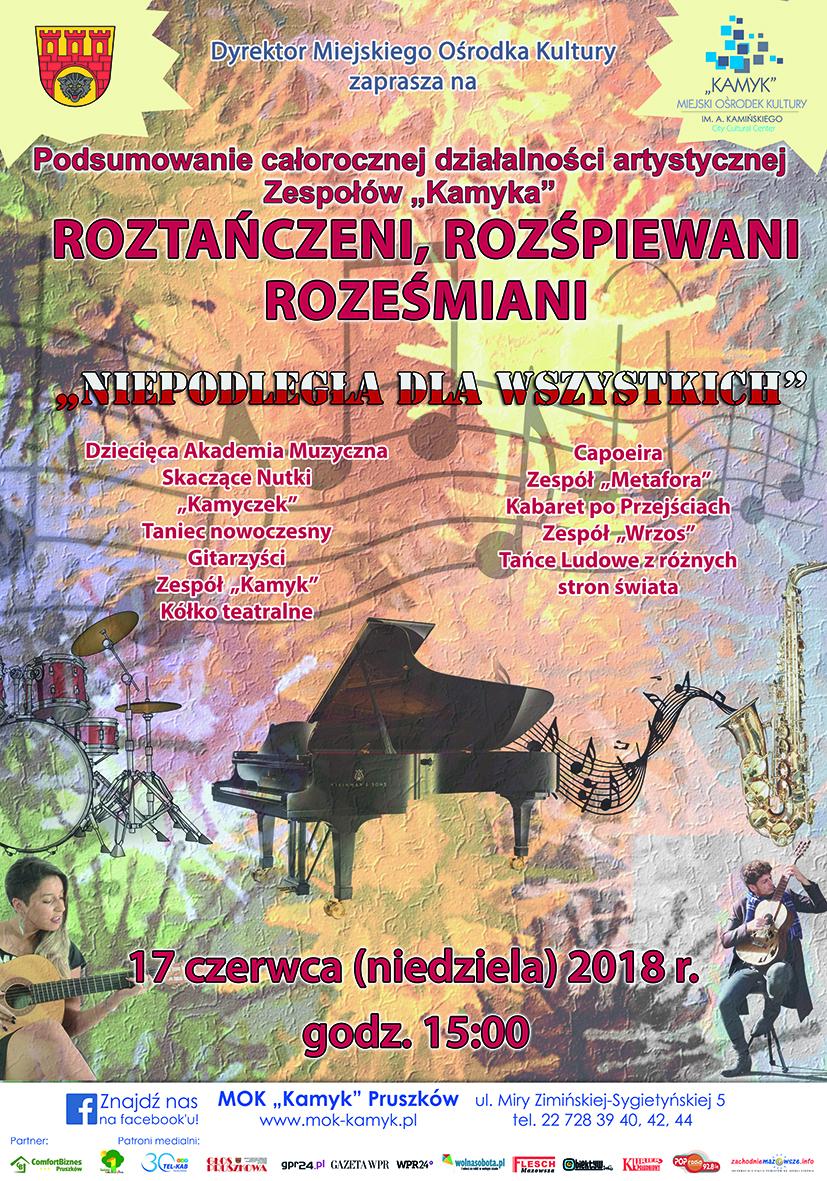 prasa_roztanczeni